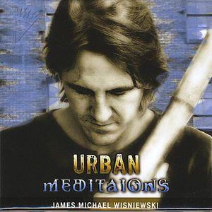 Urban Meditations