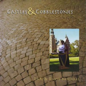 Castles & Cobblestones