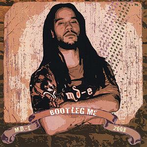 Bootleg Me