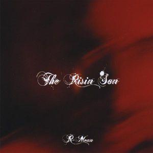 R-Mean : Risin Son