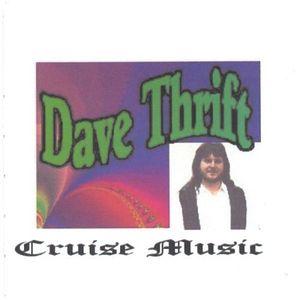 Cruise Music