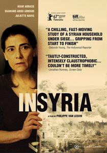 In Syria
