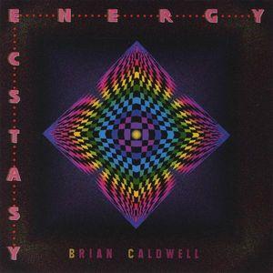 Energy Ecstasy