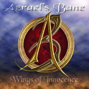 Wings of Innocence