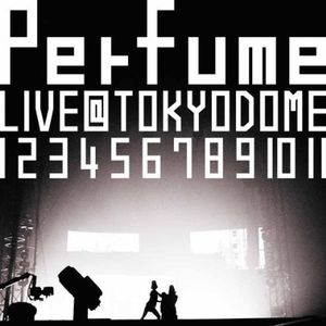 10th Anniversary /  Live at Tokyo Dome [Import]