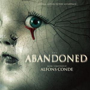 Abandoned /  O.S.T.