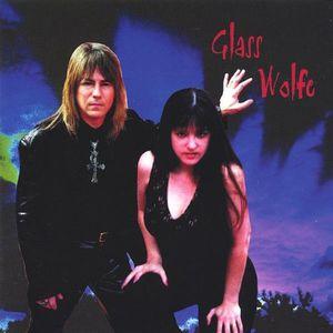 Glass Wolfe