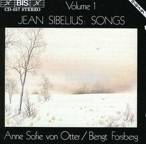 Arioso Opus 3
