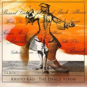 Dance Album