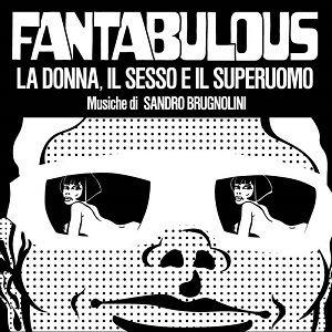Fantabulous (original Soundtrack)