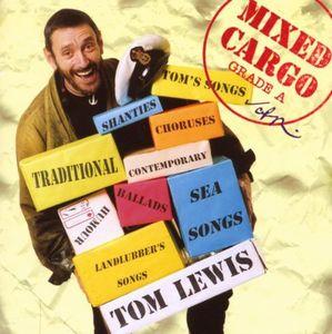 Mixed Cargo