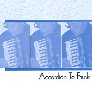 Accordion to Frank