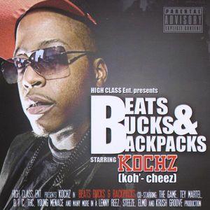 Beats Bucks & Backpacks