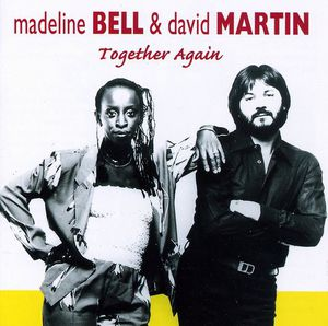 Together Again [Import]