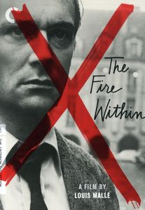 The Fire Within (Criterion Collection)