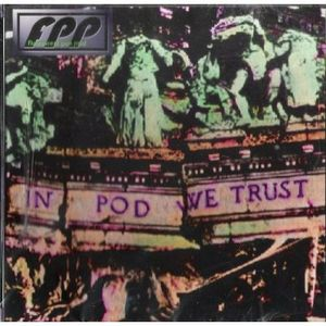 In Pod We Trust