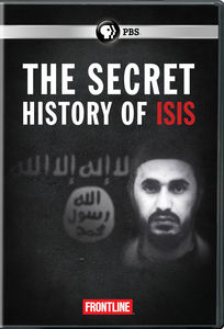 Frontline: The Secret History of Isis