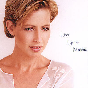 Lisa Lynne Mathis