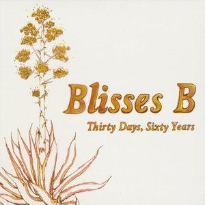 Thirty Days Sixty Years