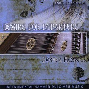 Desire for Departure