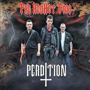 Perdition [Import]