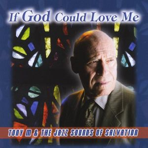 If God Could Love Me