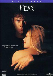 Fear (1996)