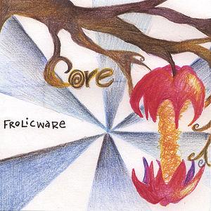 Frolicware