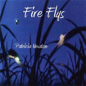 Fire Flys
