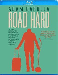 Road Hard [Import]
