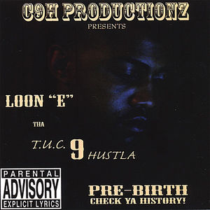 Pre-Birth (Check Ya History!)