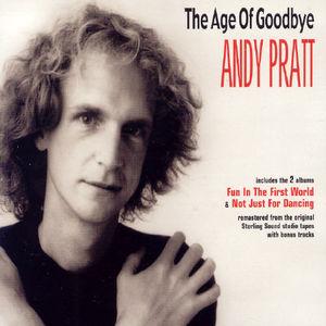 Age of Goodbye