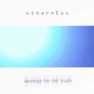 Apology for the Truth