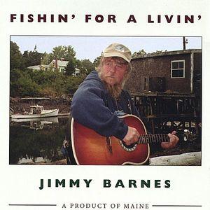 Fishin' for a Livin'