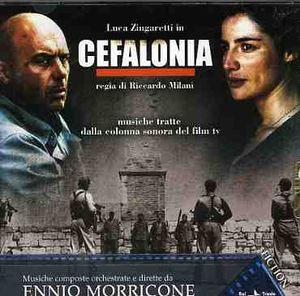 Cefalonia [Import]