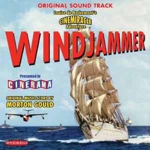 Windjammer /  O.S.T.