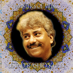 Masters Of Music: Rashid Khan