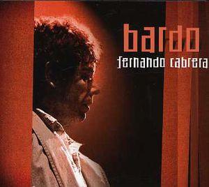 Bardo [Import]