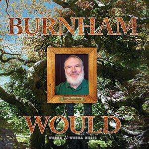 Burnham Would