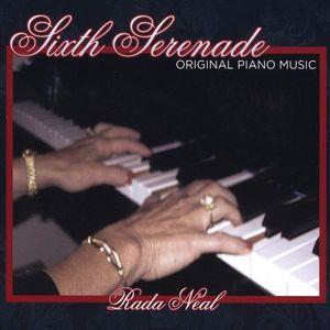 Sixth Serenade