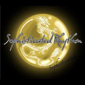 Sophisticated Rhythm