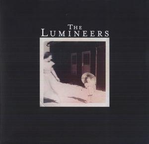 Lumineers [Import]