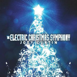 The Electric Christmas Symphony