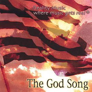 God Song