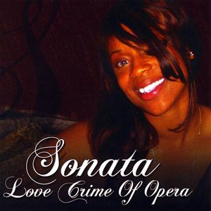 Sonata Love Crime of Opera