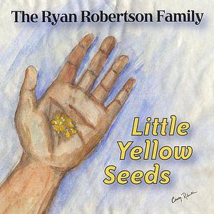 Little Yellow Seeds
