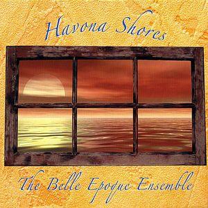 Havona Shores
