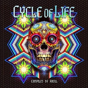 Cycle Of Life /  Various [Import]