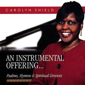 Instrumental Offering