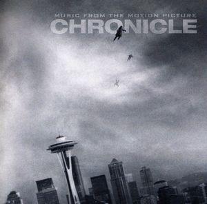 Chronicle (Original Soundtrack)